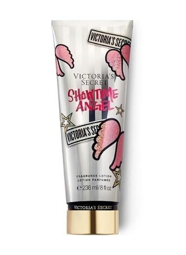 Victoria's Secret Victoria'S Secret Showtime Angel Vücut Losyon 236 Ml Renksiz